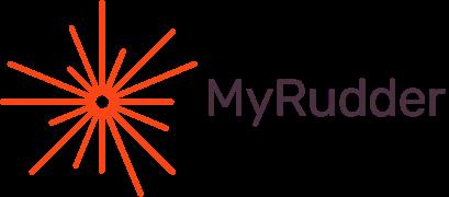 MyRudder
